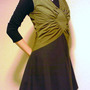 Burdacelestedress101019_thumb