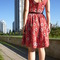 Twin_spruce_dress_simplicity_3965_3_grid