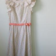 Dots_50s-dress_listing