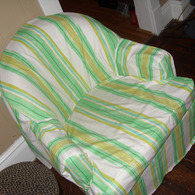 Chair_-_after2_listing