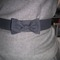 Bow_belt_010_grid