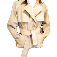 01_veste_trench_marguerite_02_listing