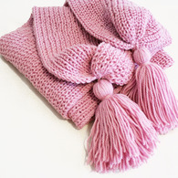 Picture_3_pink_scarf_listing
