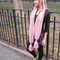 Picture_1_pink_scarf_grid