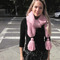 Picture_2_pinkscarf_grid