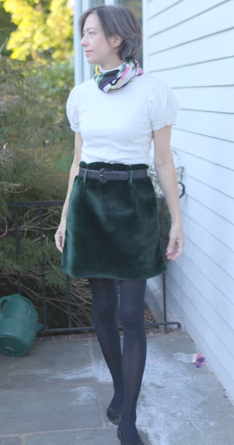 Skirt-on_large