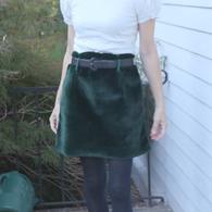 Skirt-on_listing