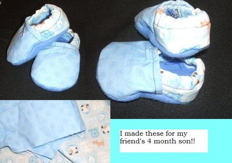 Cloth_baby_shoes_large