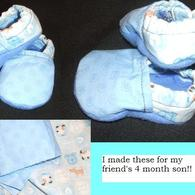 Cloth_baby_shoes_listing