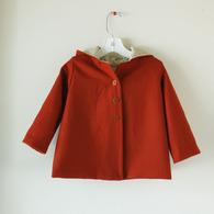 Coat05_listing