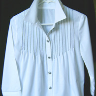 Burda_silvr_shirt_1_listing