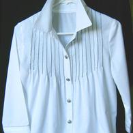 Burda_silvr_shirt_1_listing