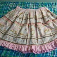 Skirt1_listing