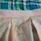 Skirt2_grid