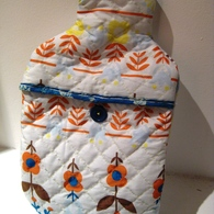 Hello_60s_quilted_hot_water_bottle_cover_listing
