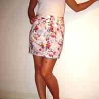 Marie_flowery_skirt_listing