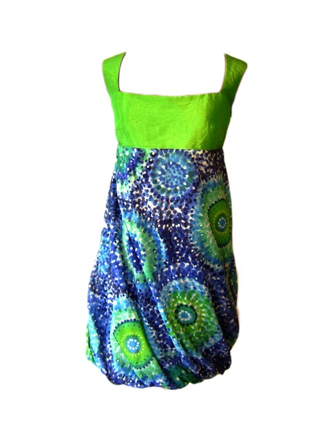 Eco_green_blue_balloon_designer_dress_large