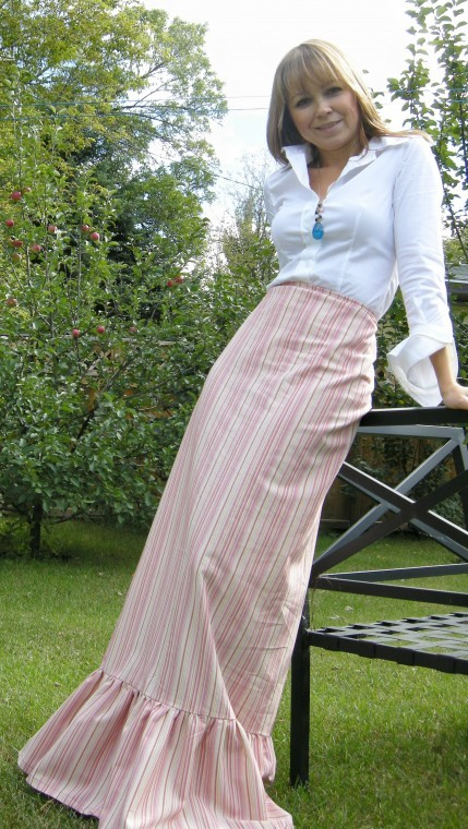 Pink_striped_skirt_live_2_760_large