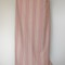 Pink_striped_skirt_760_grid