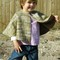 Taupe_and_tweed_cape_live_2_760_grid