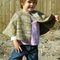 Taupe_and_tweed_cape_live_2_760_listing