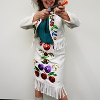 Annie_oakley_costume_listing