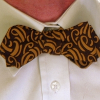 Bowtie2_listing