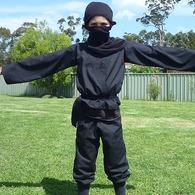 Ninja_listing