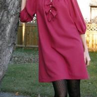 Pink_bib_dress_live_760_listing