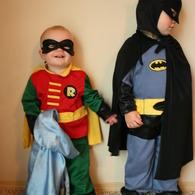 Batman_and_robin1_listing