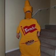 Frenchs_costume_listing
