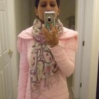 My_first_sweatshirt_hoodie_listing