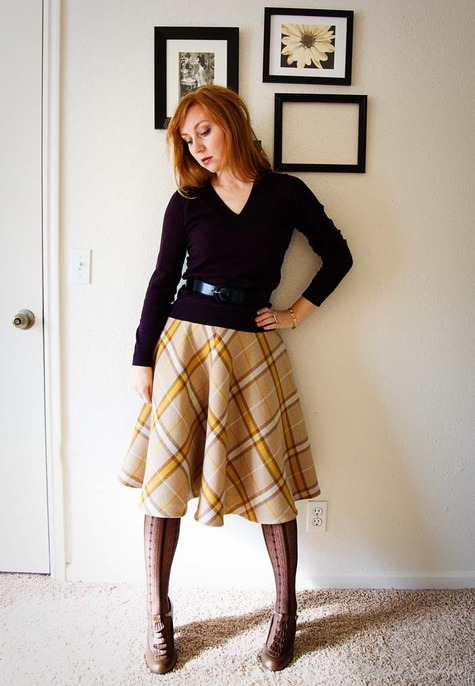Linda_hop_skirt_4_large