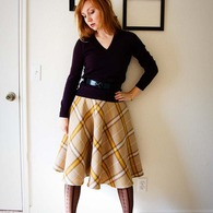 Linda_hop_skirt_4_listing