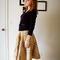 Linda_hop_skirt_side_grid