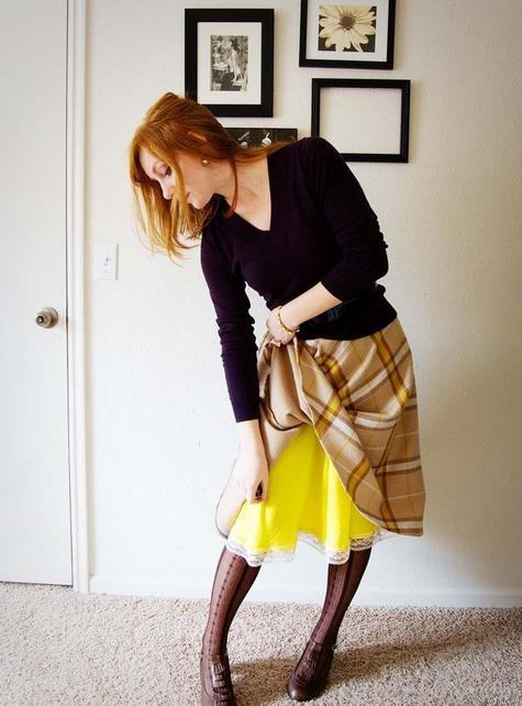 Linda_hop_skirt_lining_large