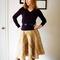 Linda_hop_skirt_2_grid