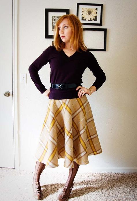 Linda_hop_skirt_2_large