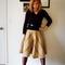 Linda_hop_skirt_3_grid