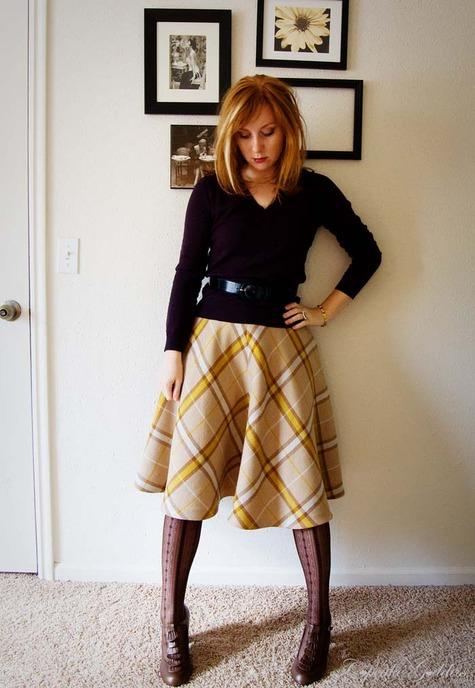 Linda_hop_skirt_3_large