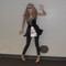 Gaga_2_grid