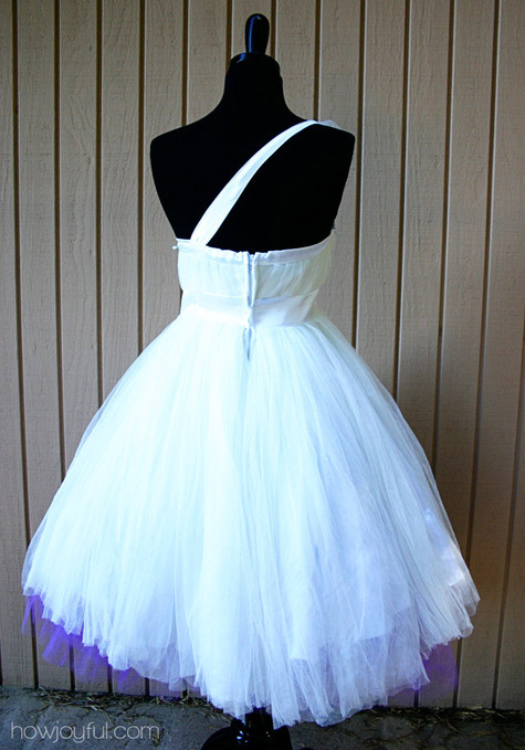 Wedding-dress-3_large