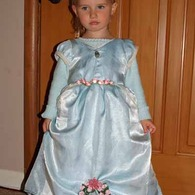 Cinderella-2_listing