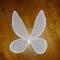 Wings_grid