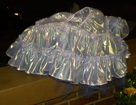 Crinoline_large