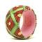 Camellia032_grid