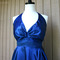Beths-dress-2_grid