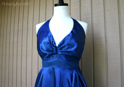 Beths-dress-2_large