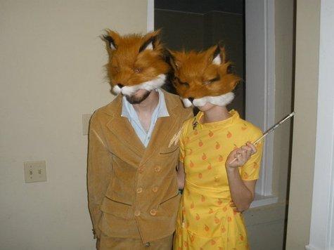 Fox_2_large