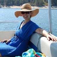 Shaver_lake_september_2010_082_listing